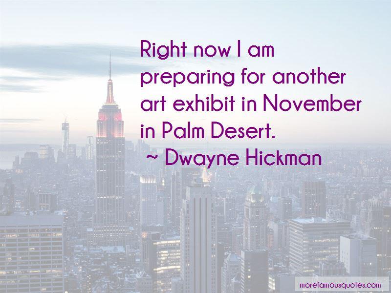 Dwayne Hickman Quotes Pictures 2