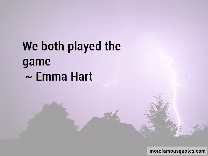 Emma Hart Quotes Pictures 3