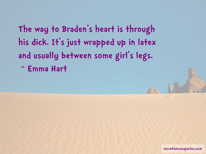 Emma Hart Quotes Pictures 4
