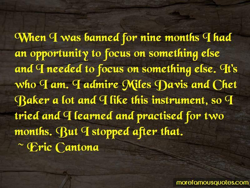 Eric Cantona Quotes Pictures 4
