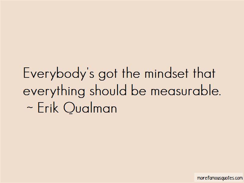 Erik Qualman Quotes Pictures 3