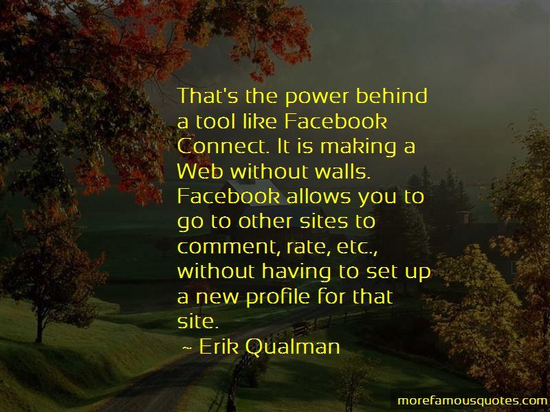 Erik Qualman Quotes Pictures 4