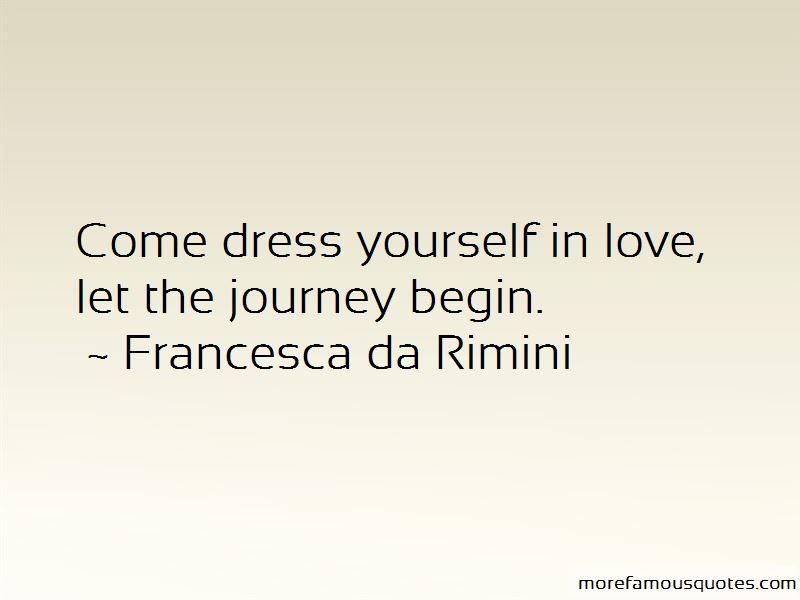Francesca Da Rimini Quotes Pictures 3