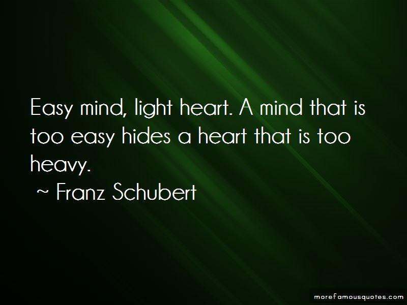 Franz Schubert Quotes Pictures 2