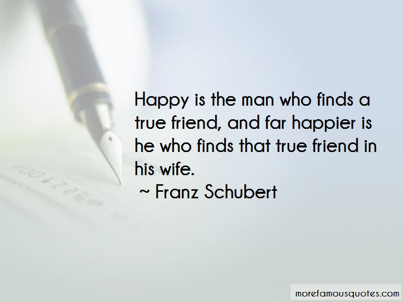 Franz Schubert Quotes Pictures 4