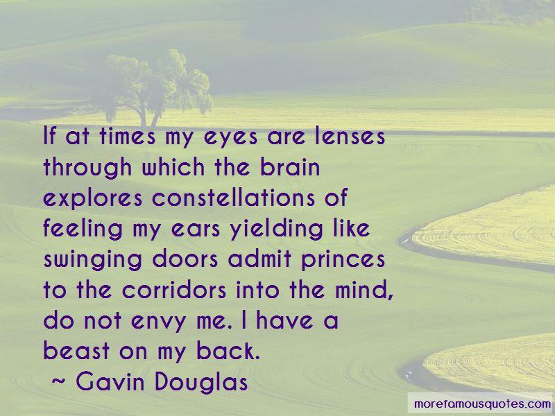 Gavin Douglas Quotes Pictures 4
