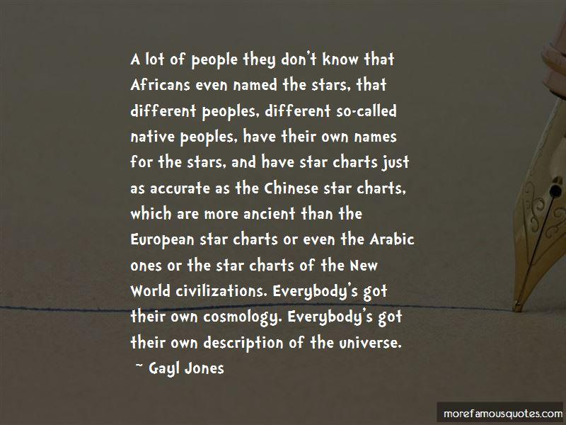 Gayl Jones Quotes Pictures 4