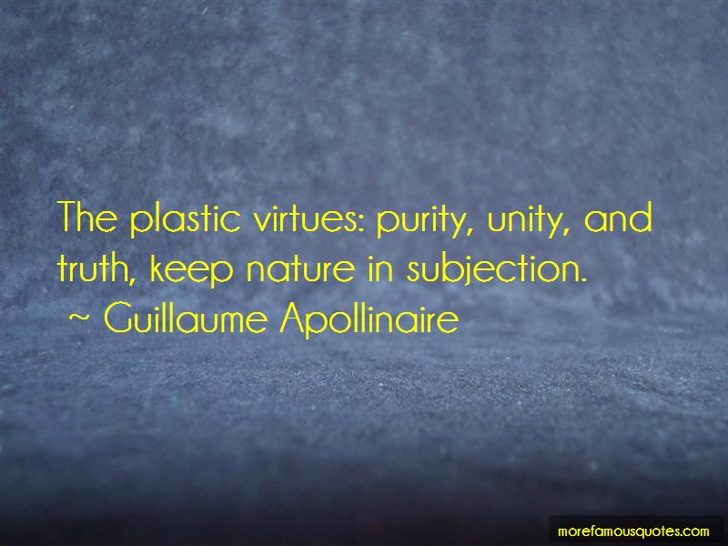 Guillaume Apollinaire Quotes Pictures 2