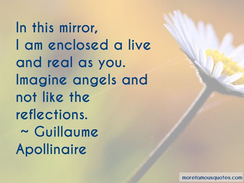 Guillaume Apollinaire Quotes Pictures 3