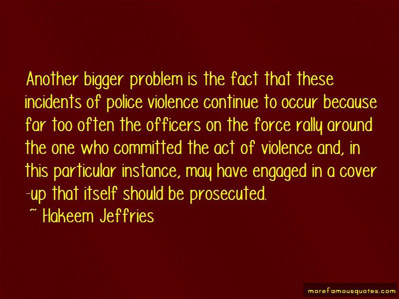 Hakeem Jeffries Quotes Pictures 2