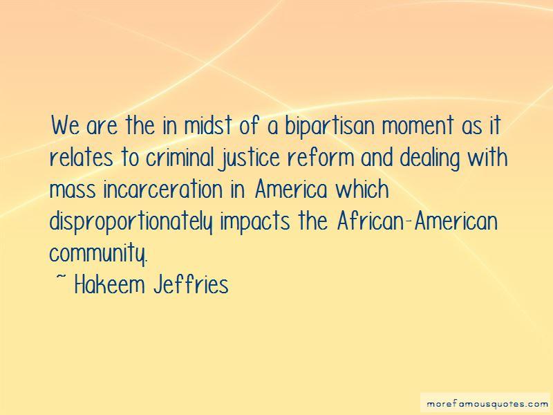 Hakeem Jeffries Quotes Pictures 3