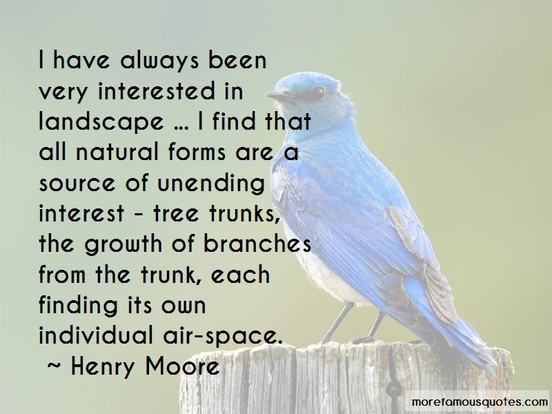 Henry Moore Quotes Pictures 3