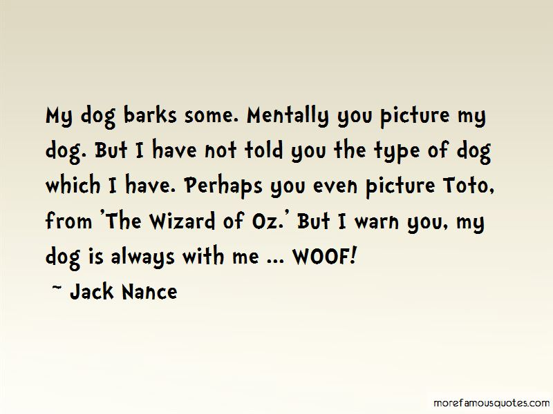 Jack Nance Quotes Pictures 4
