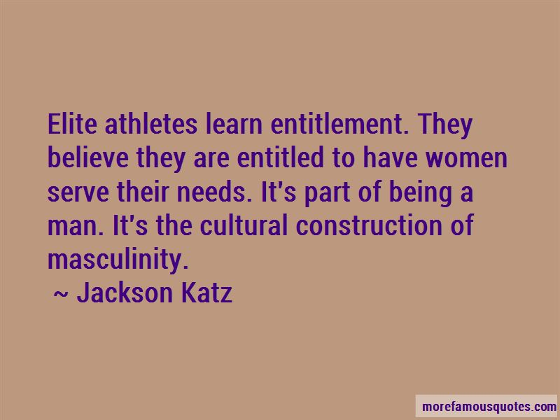 Jackson Katz Quotes Pictures 2