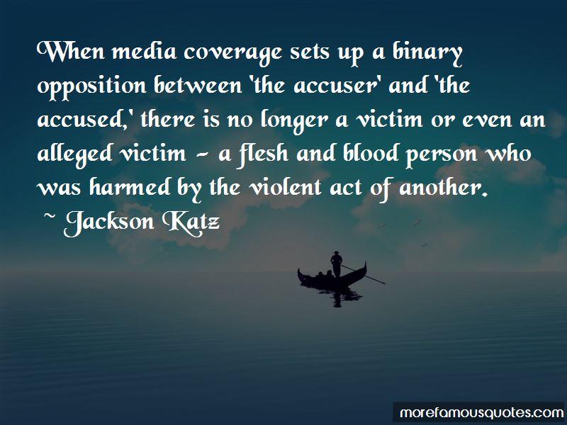 Jackson Katz Quotes Pictures 3