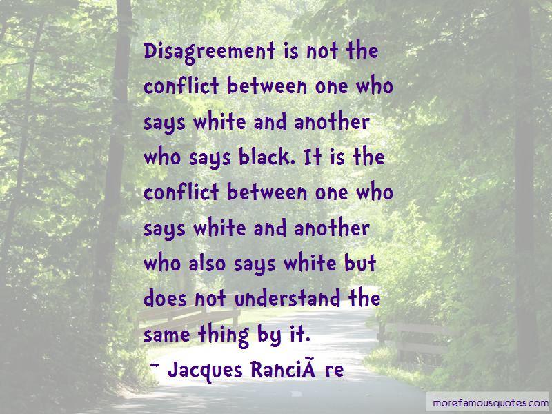 Jacques-Ranciere Quotes Pictures 4