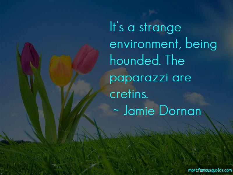 Jamie Dornan Quotes Pictures 2