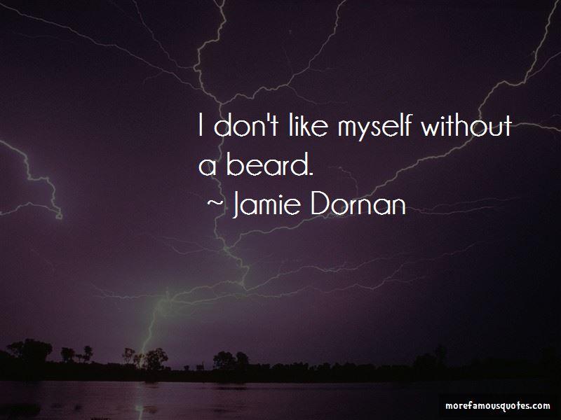 Jamie Dornan Quotes Pictures 3