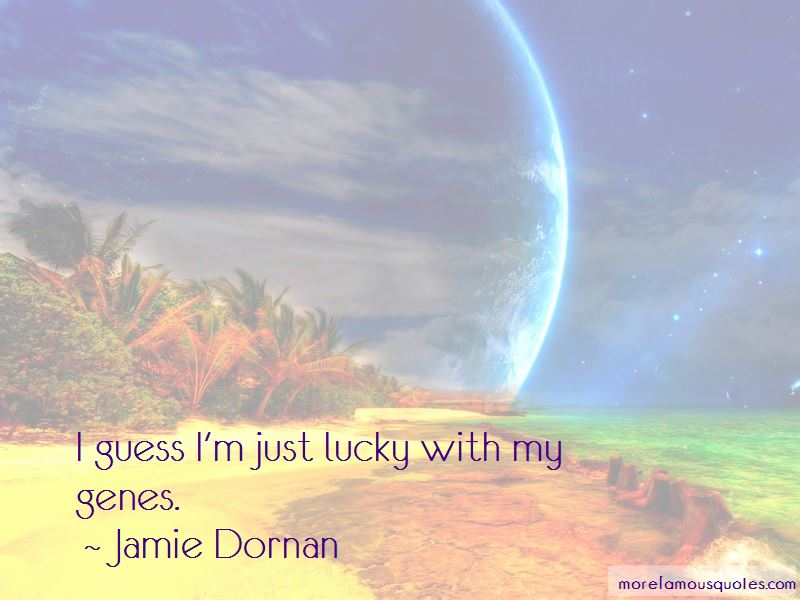 Jamie Dornan Quotes Pictures 4