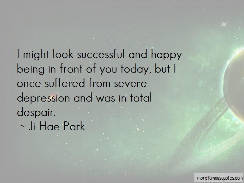 Ji-Hae Park Quotes Pictures 2