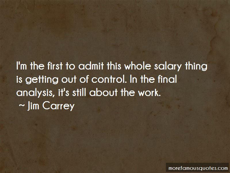 Jim Carrey Quotes Pictures 2