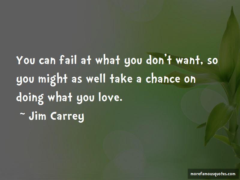 Jim Carrey Quotes Pictures 3