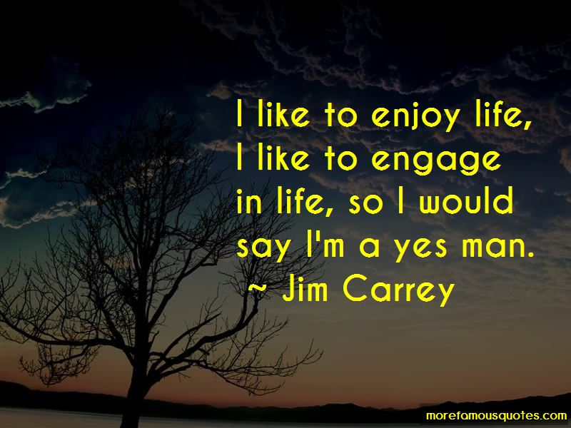 Jim Carrey Quotes Pictures 4