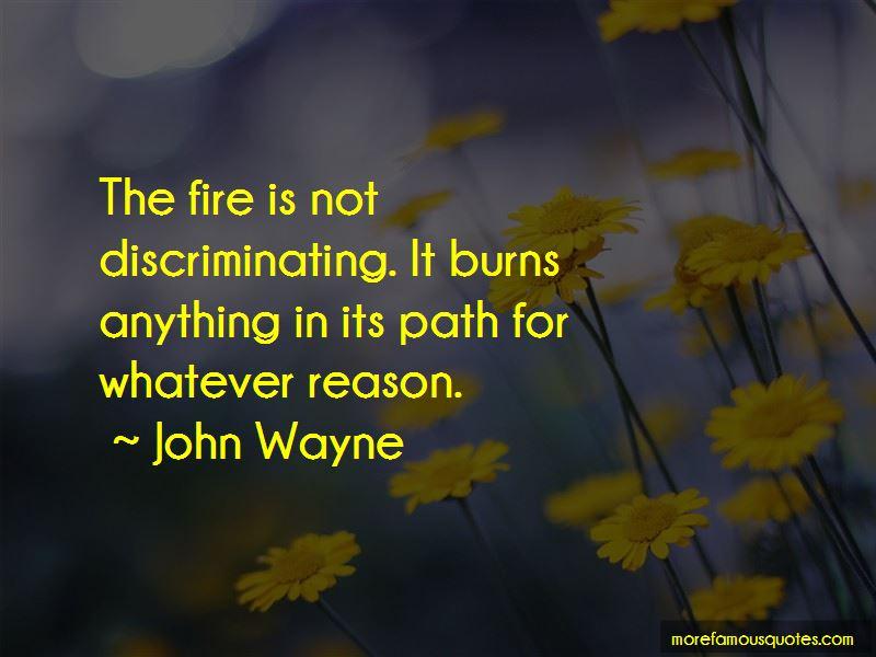 John Wayne Quotes Pictures 4