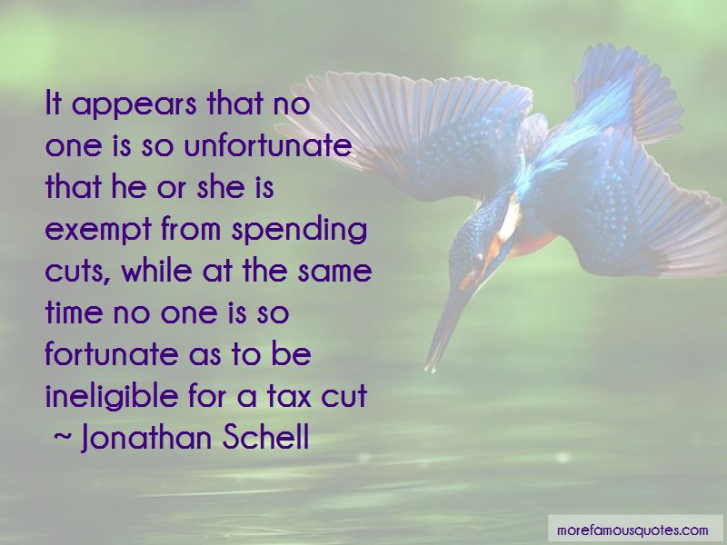 Jonathan Schell Quotes Pictures 3