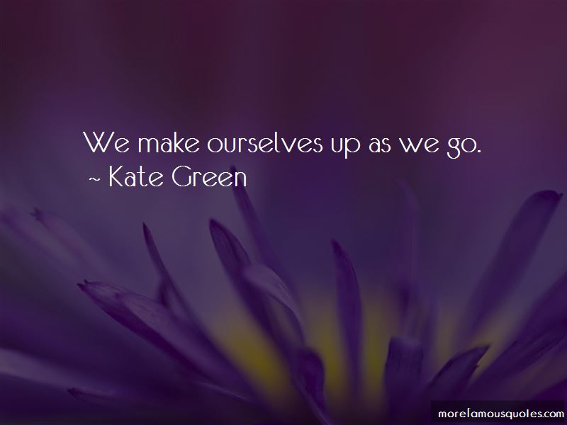 Kate Green Quotes Pictures 2