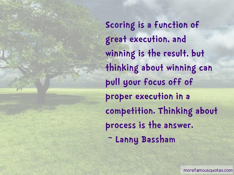 Lanny Bassham Quotes Pictures 4