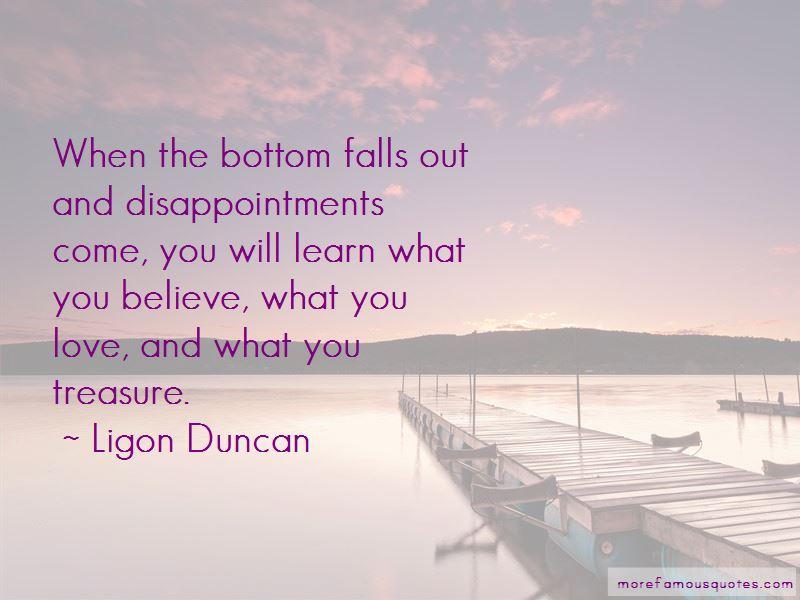 Ligon Duncan Quotes Pictures 4