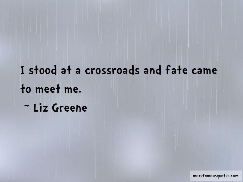 Liz Greene Quotes Pictures 2