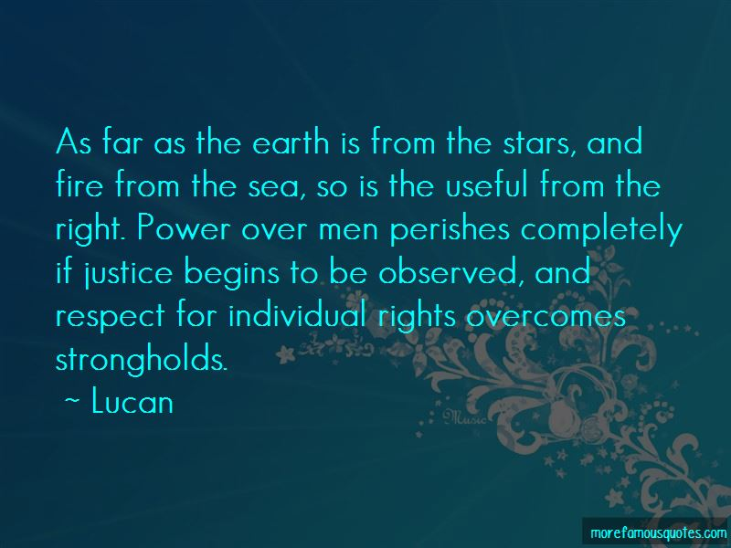 Lucan Quotes Pictures 2