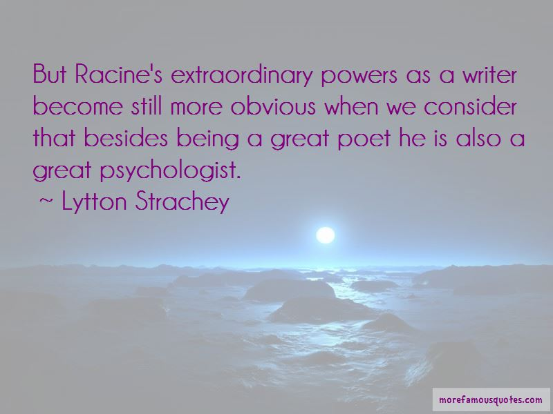 Lytton Strachey Quotes Pictures 3