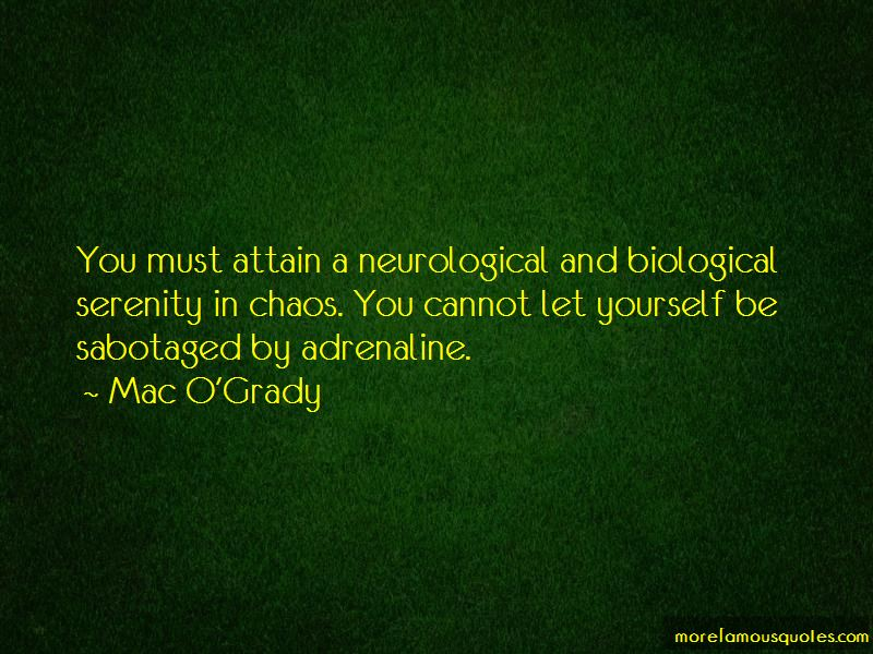 Mac O'Grady Quotes Pictures 2