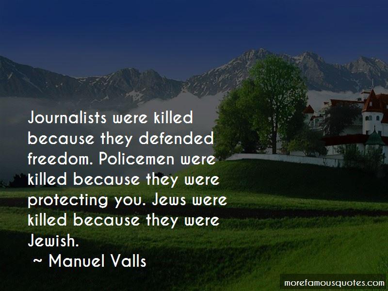 Manuel Valls Quotes Pictures 4