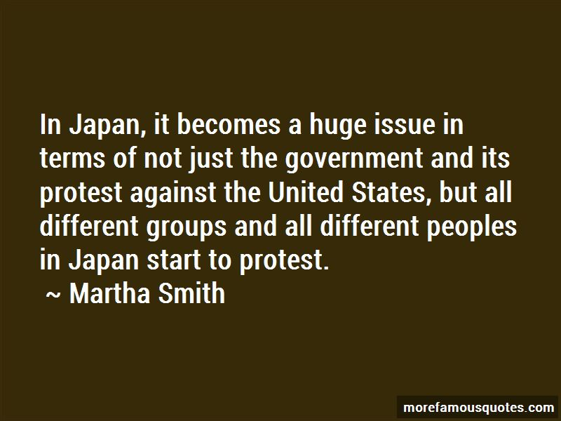 Martha Smith Quotes Pictures 2