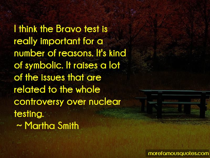 Martha Smith Quotes Pictures 3