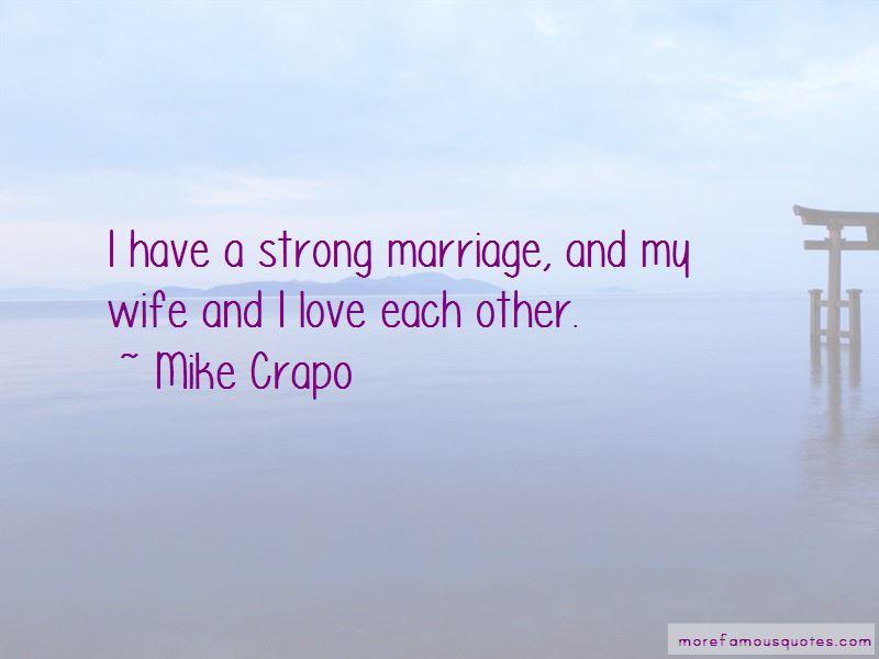 Mike Crapo Quotes Pictures 4