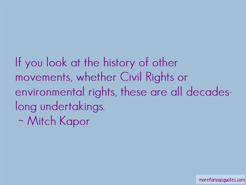 Mitch Kapor Quotes Pictures 4