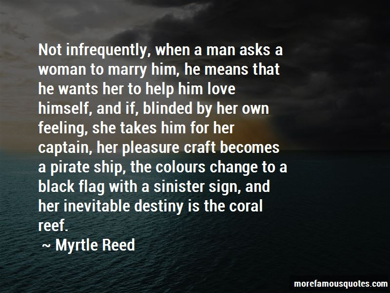 Myrtle Reed Quotes Pictures 2