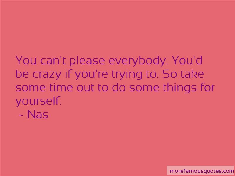 Nas Quotes Pictures 3