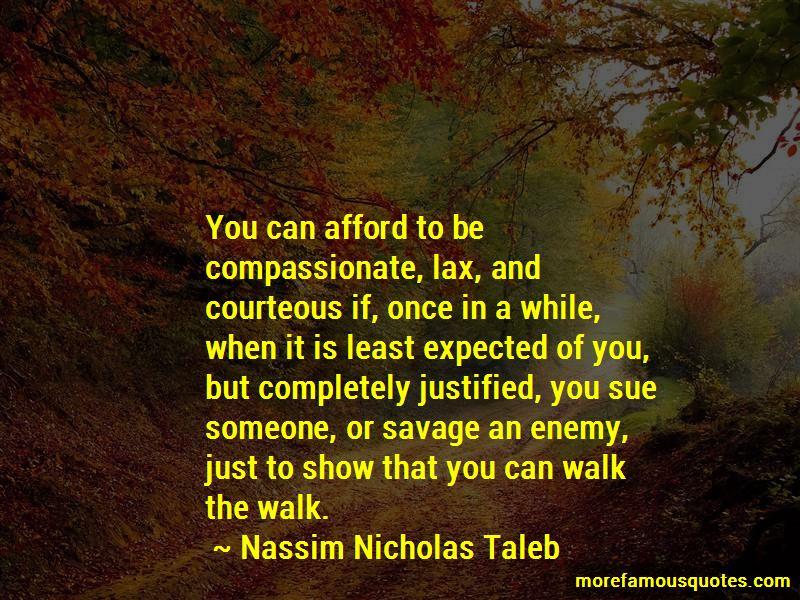 Nassim Nicholas Taleb Quotes Pictures 3