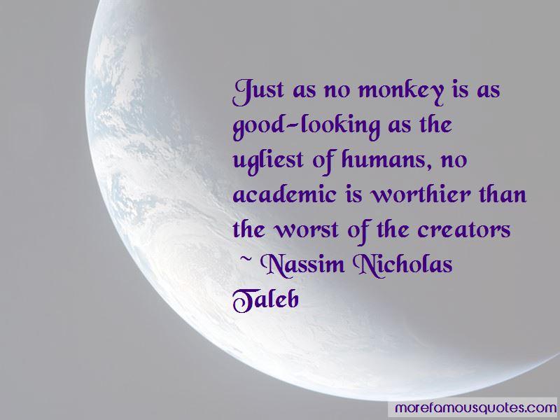 Nassim Nicholas Taleb Quotes Pictures 4