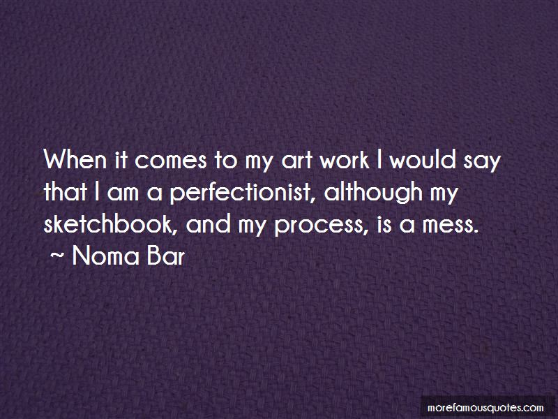 Noma Bar Quotes Pictures 2