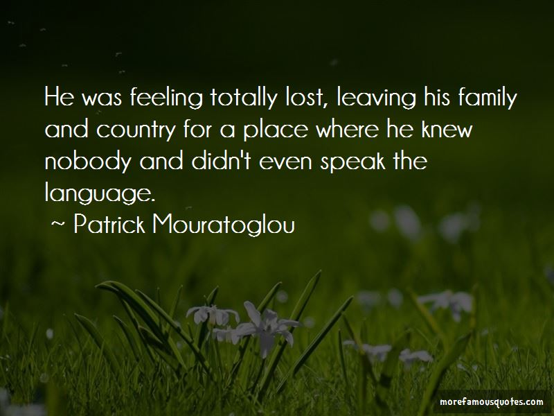 Patrick Mouratoglou Quotes