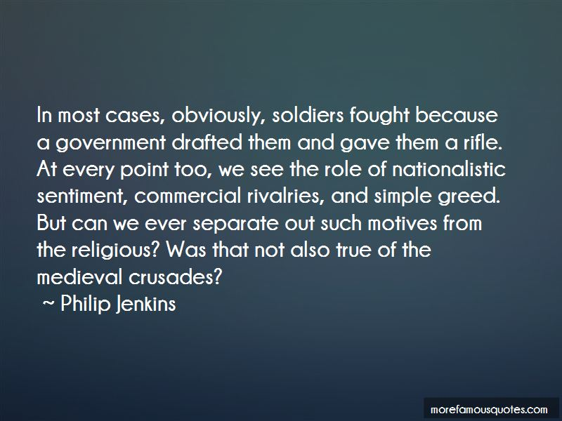 Philip Jenkins Quotes Pictures 2
