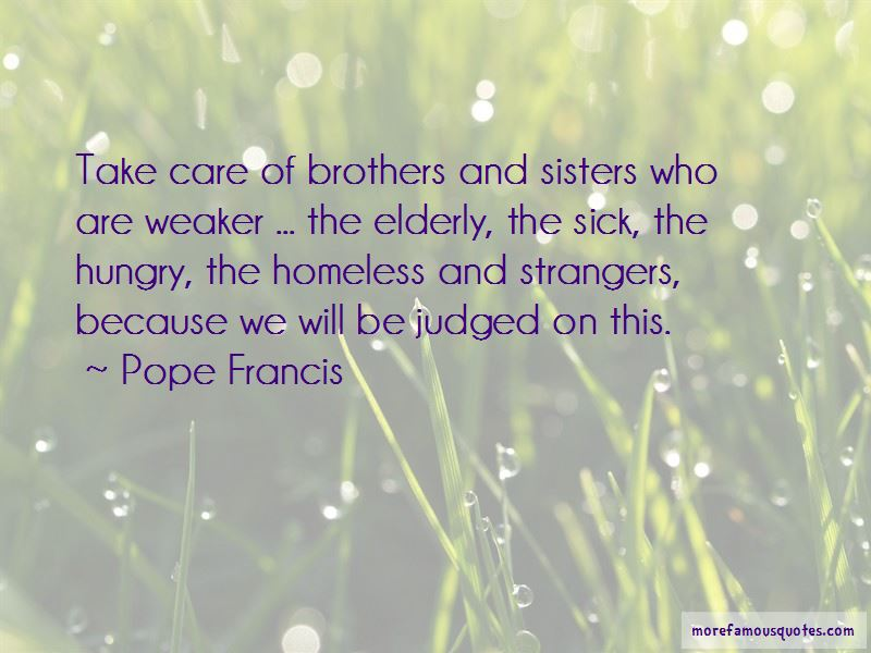 Pope Francis Quotes Pictures 3