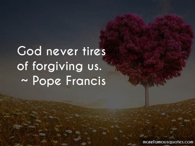 Pope Francis Quotes Pictures 4